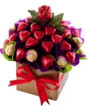 valentine's day gift 2014 singapore