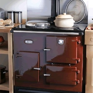 wood burning cook stoves for sale - Bing Images