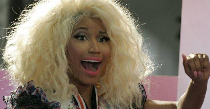 Facelifts May Make Women Seem More Likable
