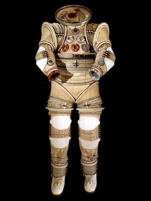 retro space suits -#main