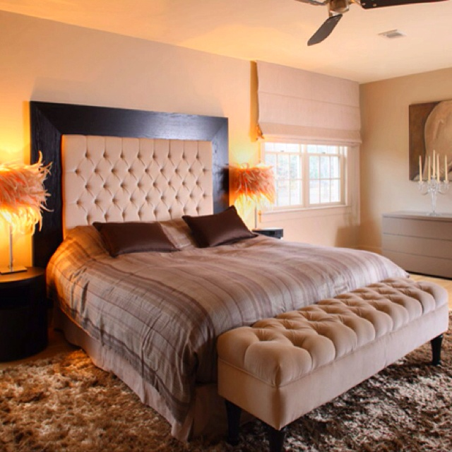 Homemade Headboard Ideas Bedroom Car Interior Design