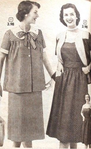 vintage maternity clothes history and photos