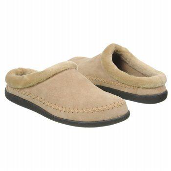 DANIEL GREEN Women's Geneva Shoe