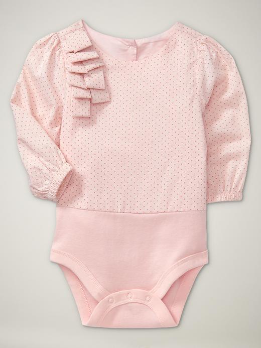 Baby Gap | Baby GAP/GAP Kids | Pinterest