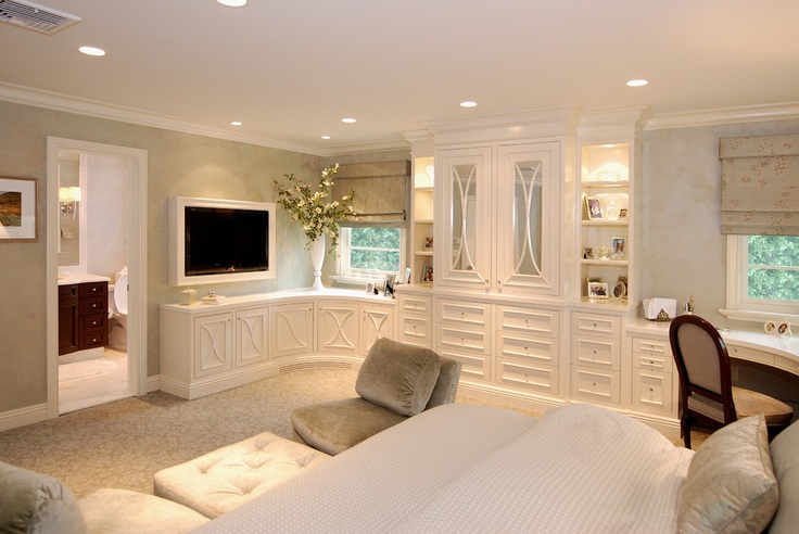 master suite traditional luxurious master suites