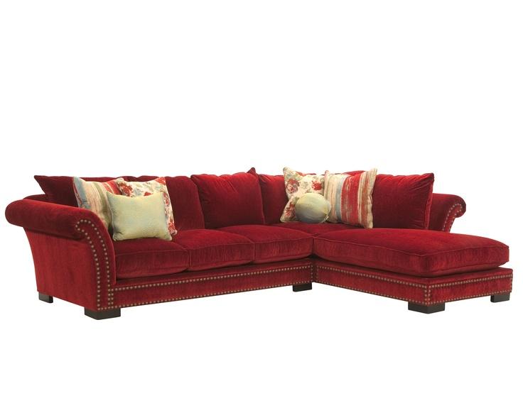 Tara - Jeromes Furniture  Living Room  Pinterest