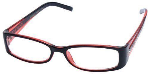 Black Frame Fake Glasses : Pin by Jayson Raio on Shoes - Related Accessories Pinterest