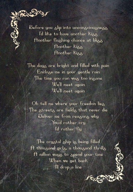 lyrics of valentine jim brickman