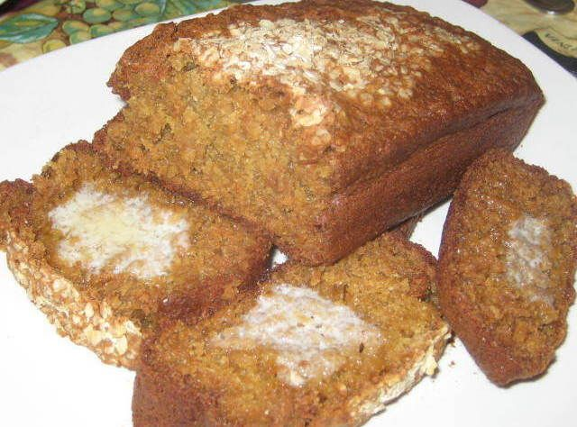 Guinness Bread | St. Patty's Day | Pinterest