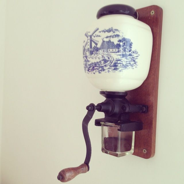 Delfts Blauw Keuken : Pin by Jacqueline Trocchi on Delfts Blauw Pinterest