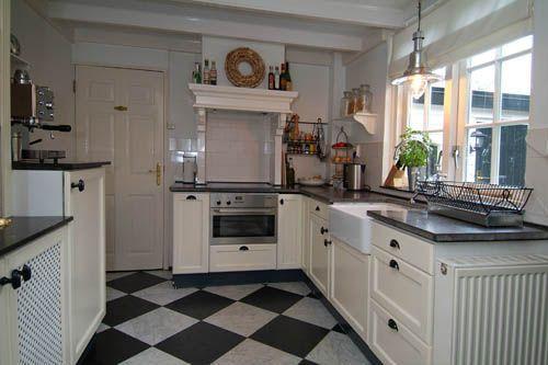 Creme Kleurige Keuken : Google Afbeeldingen resultaat voor http://home.zonnet.nl/mgreet