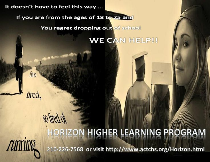 english 30-1 diploma essay