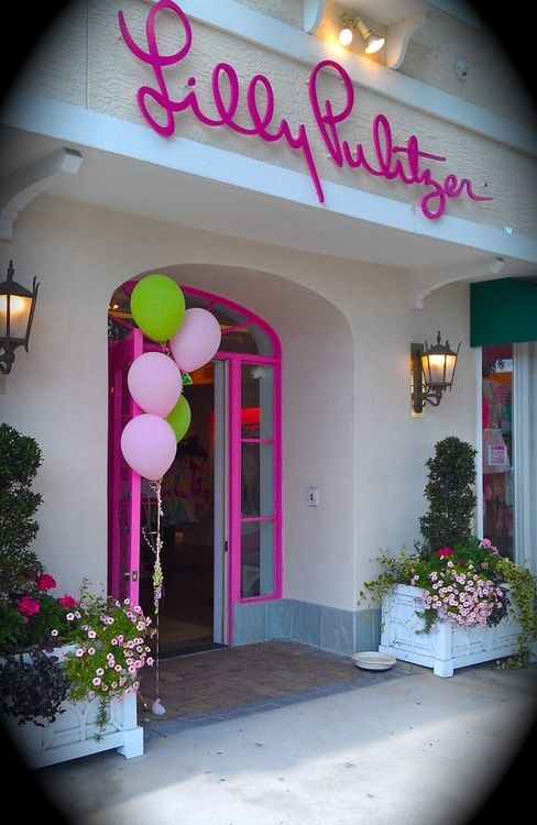 Lilly pulitzer fashion tumblr lilly pulitzer store fashion