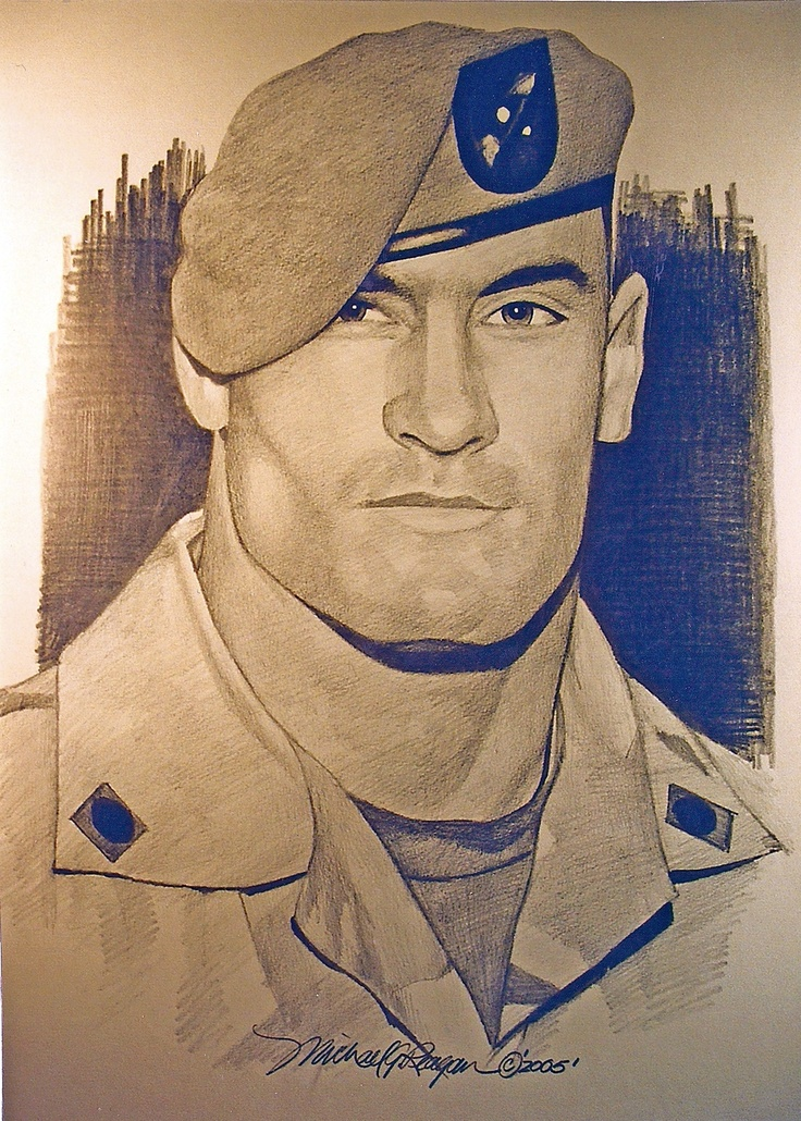 pat tillman War hero and former nfl star pat tillman was not the gi joe icon created by pentagon spinmeisters he was a fiercely independent thinker convinced that the war in iraq was illegal bereaved.