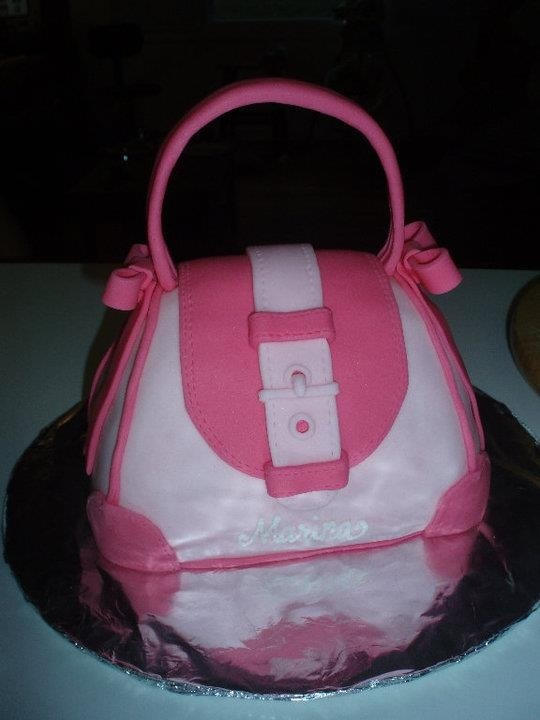 ... 16th Birthday Cake From Couture Here In Edmonton Cake on Pinterest