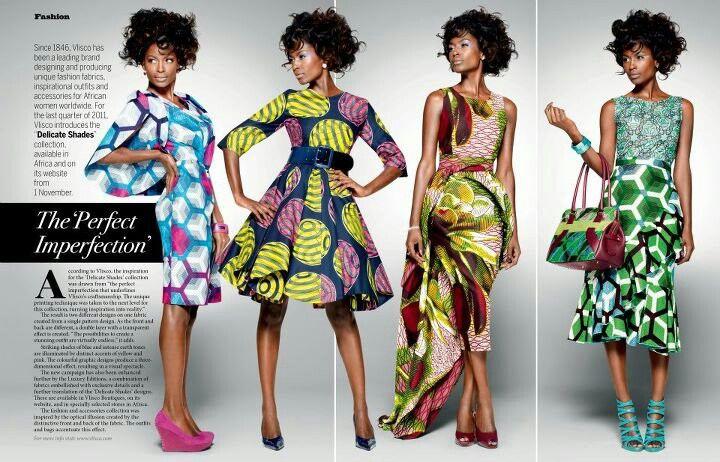 Ladies Plus Size Fashion London
