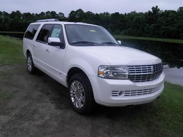 Cars For Sale In St Augustine Fl Base 4x4 Base 4dr SUV SUV 4 Doors White for sale in St. augustine, FL ...