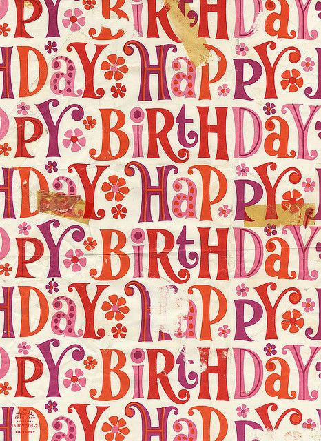 a special birthday present essay My birthday my birthday  i observe a special programme on my birthday every year the day was full of engagements and merry making  select essay .