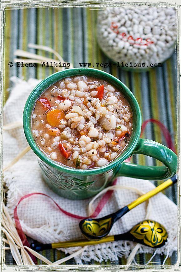 stew black bean chicken and mango stew pumpkin white bean and sausage ...