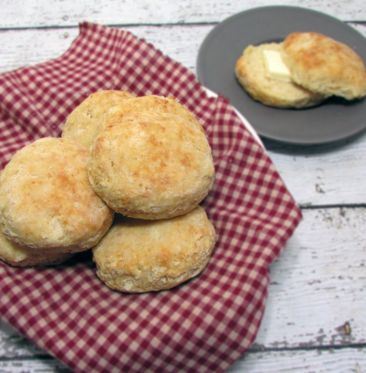 ... biscuits because j p s big daddy biscuits j p s big daddy biscuit tea