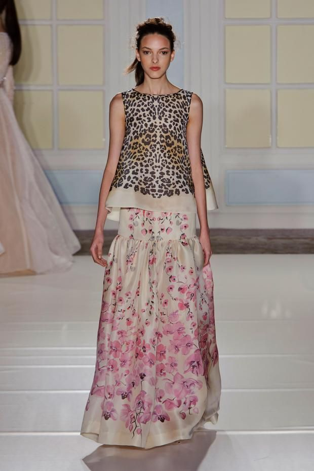 temperley-london-spring-summer-2014-lfw