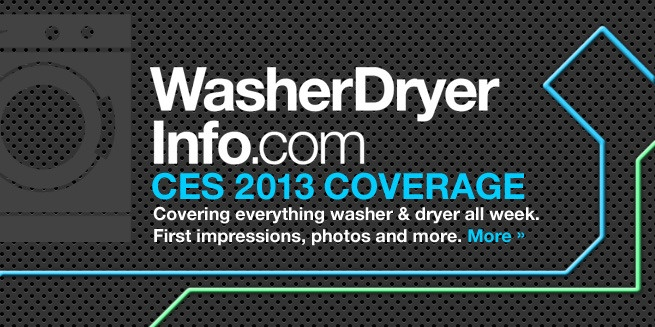 washer machine ratings reviews