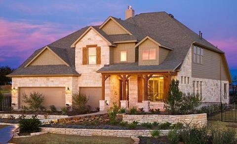 Very nice house dream homes pinterest for Really nice houses