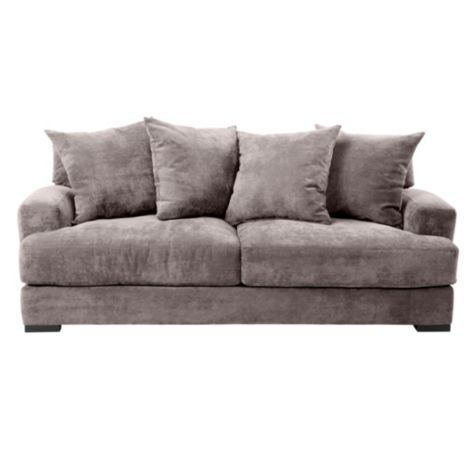Stella sofa from z gallerie for the home pinterest for Z gallerie sectional sofa