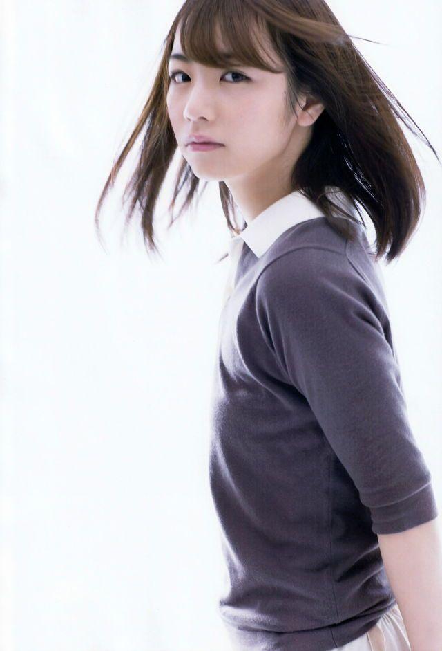 北野日奈子の画像 p1_17