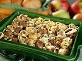 Pin by Elaine Cobb on Recipes, breakfast, lunch, dinner, appetizers ...