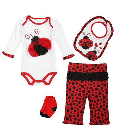 Available at dillards com dillards baby pinterest