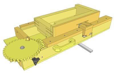 finger joints wood router | Best Woodworking Plans