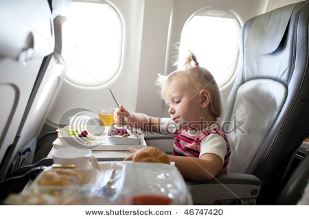 Pin By Kerry Fredborg On Traveling With Kids Pinterest