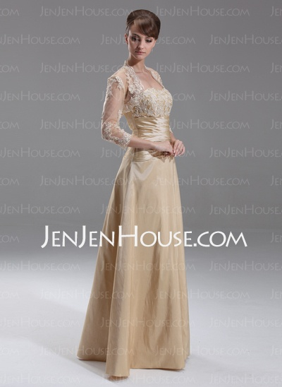 Pin by joyce whitehouse on 50th anniversary dresses for Dresses for 50th wedding anniversary party
