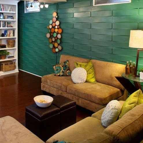Wall art decora tu hogar o negocio con estas hermosas for Decora tu hogar