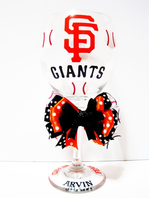 MLB San Francisco Giants Sports Team College.../