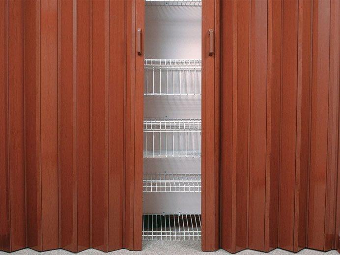 Puertas plegables a la medida arquitectura y decoracion - Puertas plegables a medida ...