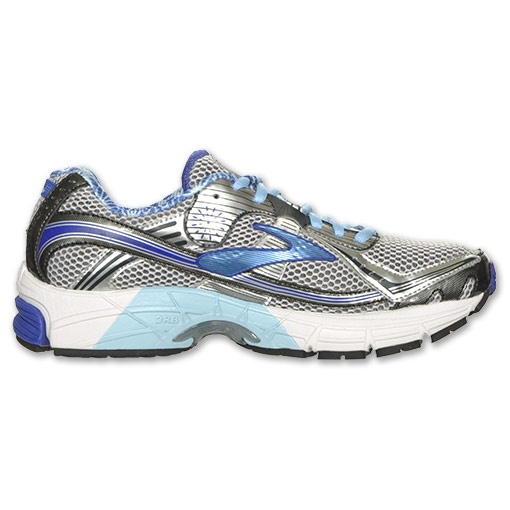 Brooks - Sale - Women's Shoes