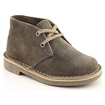 Footwear - Online shopping from Clarks. Buy the latest collection of branded and trending Men, Women and Kids Footwear at best prices in India.