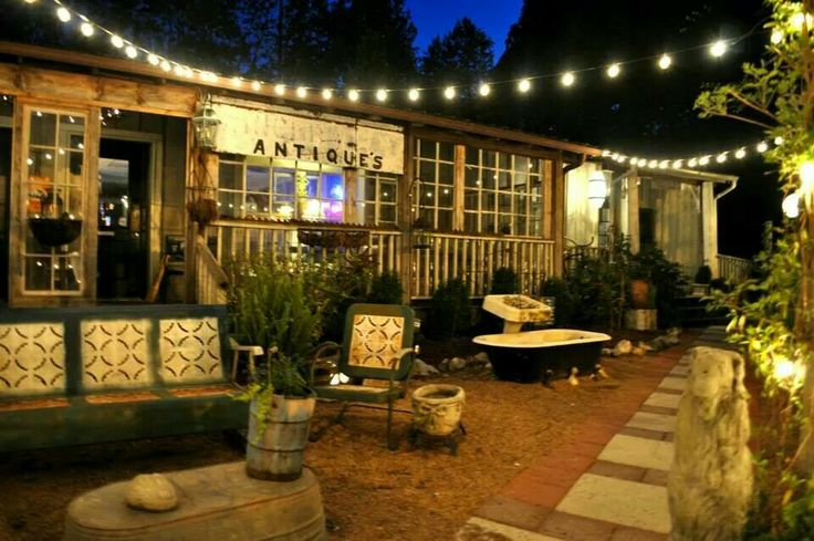 garden cafe l york south carolina places pinterest