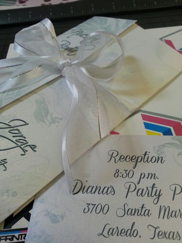 Wedding Invitations San Antonio for your inspiration to make invitation template look beautiful