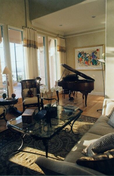 Complete living room furniture sets jordans furniture living room sets
