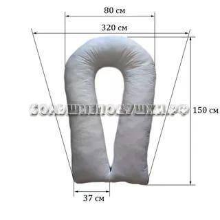 Приспособления для одевания носков своими руками 36