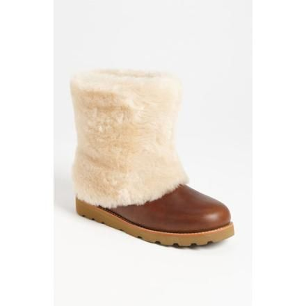 womens maylin suede ugg boots