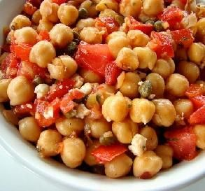 ... cumin dressing carrot raisin spelt berry salad with cumin and cilantro