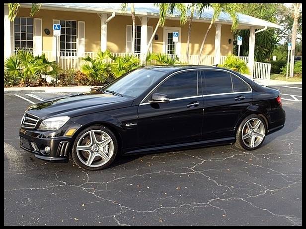 2010 mercedes benz c63 amg beautiful buildings places for 2010 mercedes benz c63 amg