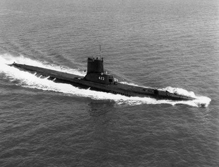 the submarine war during world war ii First-person accounts plus archival documents and photographs bring the voices  and heroic exploits of the us submarine force to life.