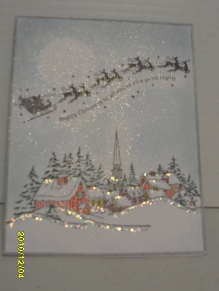 Pin By June Agers On Christmas Cards Pinterest