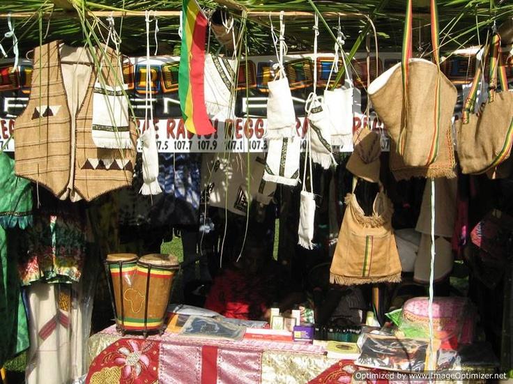 Handmade craft items culture jamaica pinterest for Unique craft items