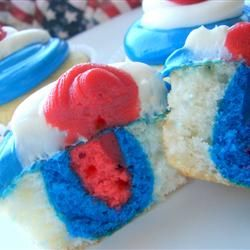Sweetheart Cupcakes Allrecipes.com